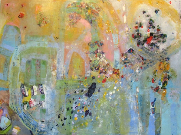 schuler-deconstructing-peace-symbols-52-x-72-oil-on-canvas-2016